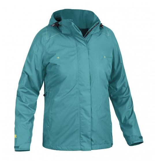 outdoor_damenjacke_salewa_clastic