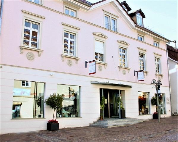 Piccolina Tettnang Montfortstraße 15