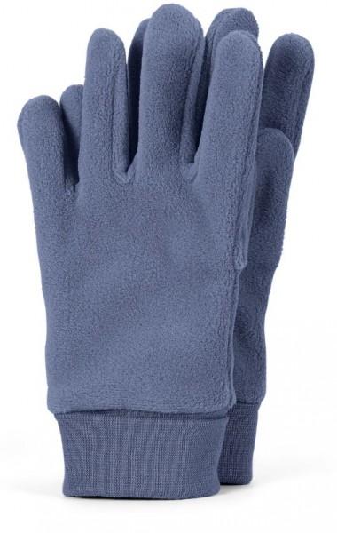 Handschuhe Sterntaler Fleecehandschuh piccolina Waldkindergarten