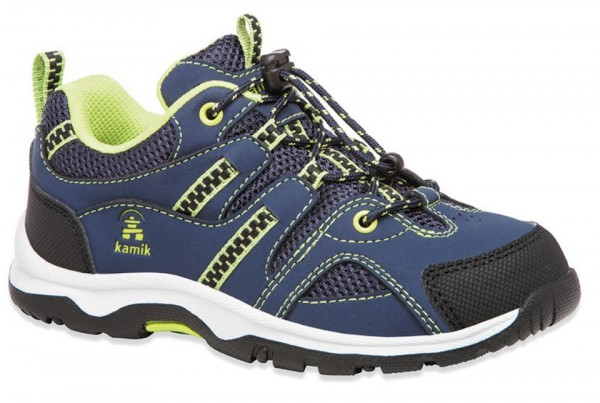 Kinderschuh Outdoor Kamik Searcher