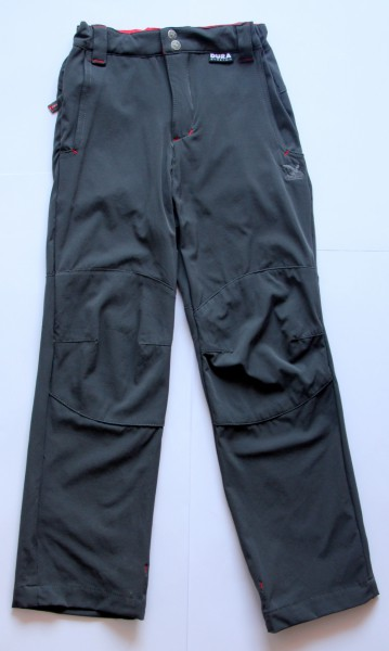 salewa_dura-stretch_outdoorhose_piccolina_waldkindergarten